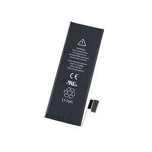 Bateria iPhone 5S
