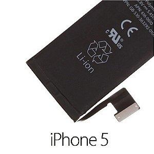 Bateria iPhone 5G