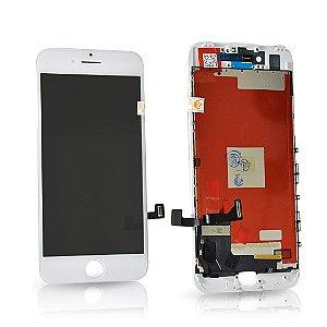Display Iphone 7 Branco