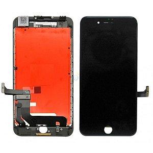 Display Iphone 8 Preto