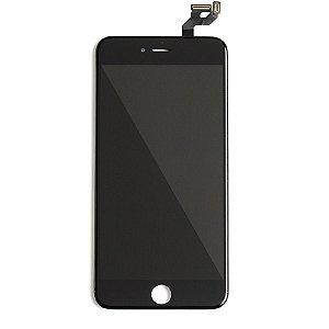 Display Iphone 6S Plus Preto