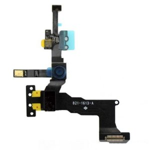 Cabo Flex Sensor Proximidade Camera Frontal Iphone 5s