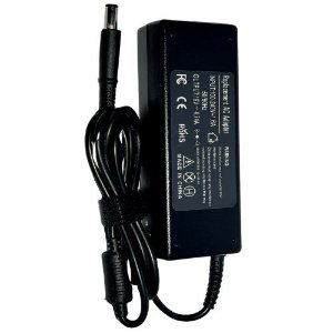 Fonte Carregador Notebook Hp 19v 4.74a 90w - Plug Padrao