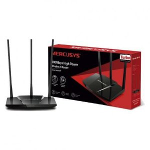 Roteador Wireless 300mbps MW330HP Mercusys