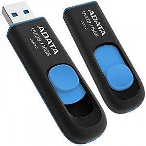 Pen Drive 16gb UV12816GB Adata