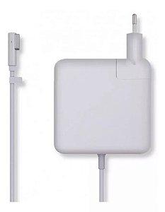 Fonte para Macbook Pro Apple 16,5v 3,65a 60w