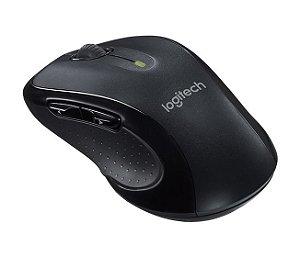Mouse Sem Fio M510 Logitech