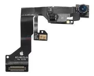 Flex Câmera Frontal Sensor Proximidade Iphone 6s