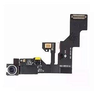 Flex Câmera Frontal Sensor Proximidade Iphone 6s Plus