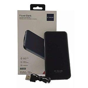 Carregador Portatil Celular 10000MAH  IT-BLUE 22401