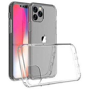 Capa iPhone 11 Antishock Transparente