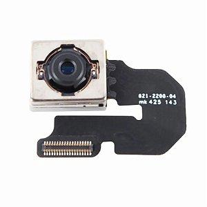 Câmera Traseira iPhone 6g