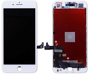 Display iPhone 8 Branco