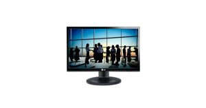 Monitor Led 21.5 Full Hd Ips Hdmi 22BN550Y Lg