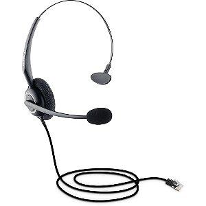 Headset Intelbras Chs 55