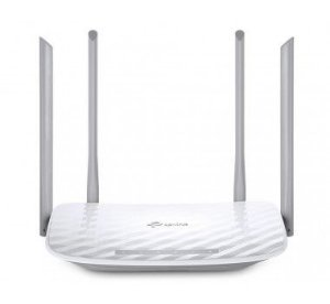 Roteador Wireless Dual Band Archer AC1200 EC220-G5 Tp-link