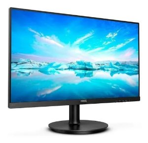 Monitor Led 21.5 221V8 Philips