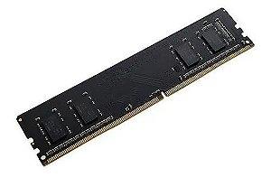 Memoria Desktop 4gb Ddr4 2666MHZ WH5SD4G6C4UAZ Winmemory