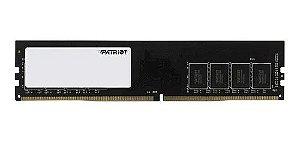 Memoria Desktop 8g Ddr4 2400mhz PSD48G240081 Patriot Signature