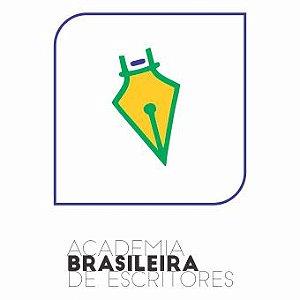 Anuidade - Academia Brasileira de Escritores