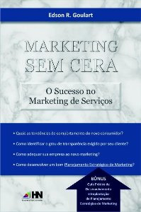 Marketing Sem Cera