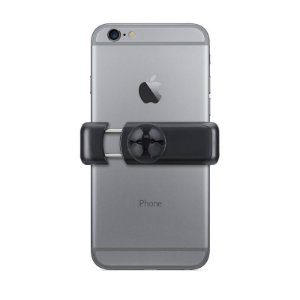 Suporte Veicular Universal para Smartphone Essential SUP2B - Geonav