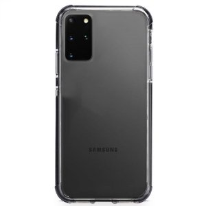 Capa de Proteção para Samsung Galaxy S20+ (Plus) Impactor Ultra Proteção Militar - Customic