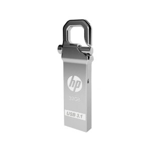 Pen Drive 32GB USB 3.1 X750W HPFD750W-32 - HP