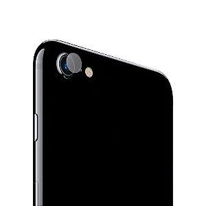 Película para Lente de Câmera Iphone 7 / 8 - Gshield