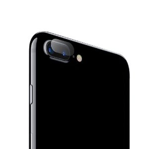 Película para Lente de Câmera Iphone 7 Plus / 8 Plus - Gshield
