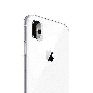 Película para Lente de Câmera Iphone XS e XS Max - Gshield