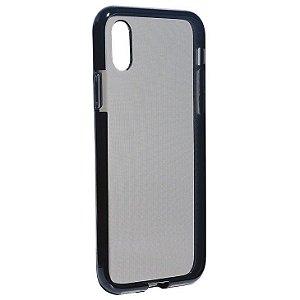 Capa de Proteção para Iphone XR Impactor Flex Proteção Militar - Customic