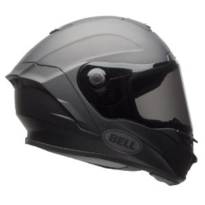 Capacete Bell Star Dlx Mips Solid Matte Black
