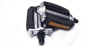 Pedal Rosca Grossa 9/16 P/Bicicletas Phillips Modelos Antigo