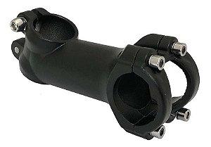 Suporte De Guidão Mesa Ahead Set 31,8mm X 40º  Aluminio