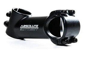 Suporte Mesa De Guidão 31.8 Ahead Set 80mm Alumínio Absolute