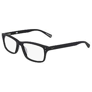 Armação de Óculos Nike 7245 003 - 55 - Preto - Zyl