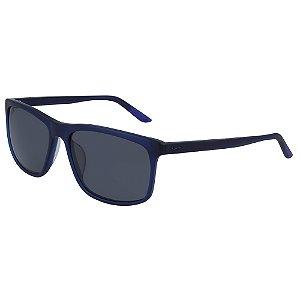 Óculos de Sol Nike LORE CT8080 410 - 58 - Azul
