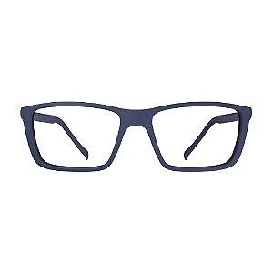 Armação de Óculos HB Switch 0379 - Clip On Mirror Polarizado