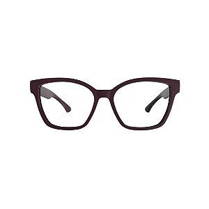 Armação de Óculos HB SWITCH 0403 Passion Clip On Polarizado
