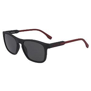 Óculos de Sol Lacoste L604SND 004 - 54 - Preto
