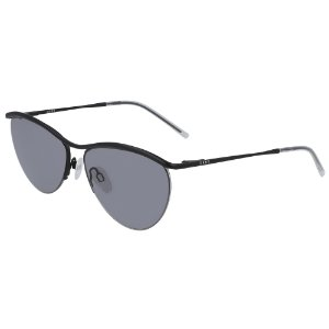 Óculos de Sol DKNY DK107S 001 - 56 - Preto