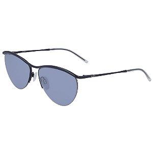Óculos de Sol DKNY DK107S 415 - 56 - Preto
