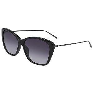 Óculos de Sol DKNY DK702S 001 - 57 - Preto