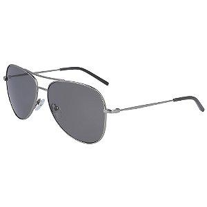 Óculos de Sol DKNY DK102S 033 - 58 - Cinza