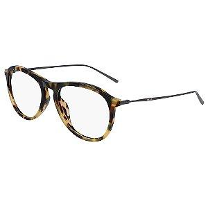 Armação de Óculos DKNY DK7000 281 - 53 - Marrom