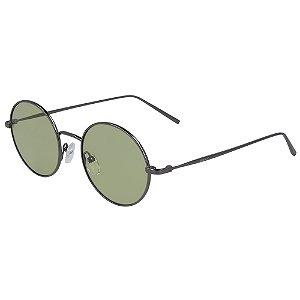 Óculos de Sol DKNY DK105S 033 - 47 - Cinza