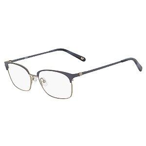 Armação de Óculos Diane Von Furstenberg DVF8068 315 /52