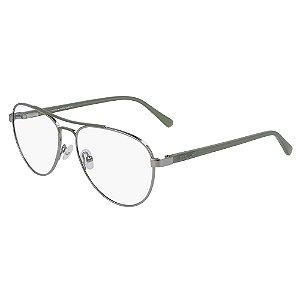 Armação de Óculos Diane Von Furstenberg DVF8069 033 /54