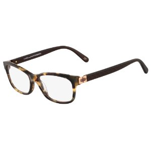 Armação de Óculos Diane Von Furstenberg DVF5056 206 /54